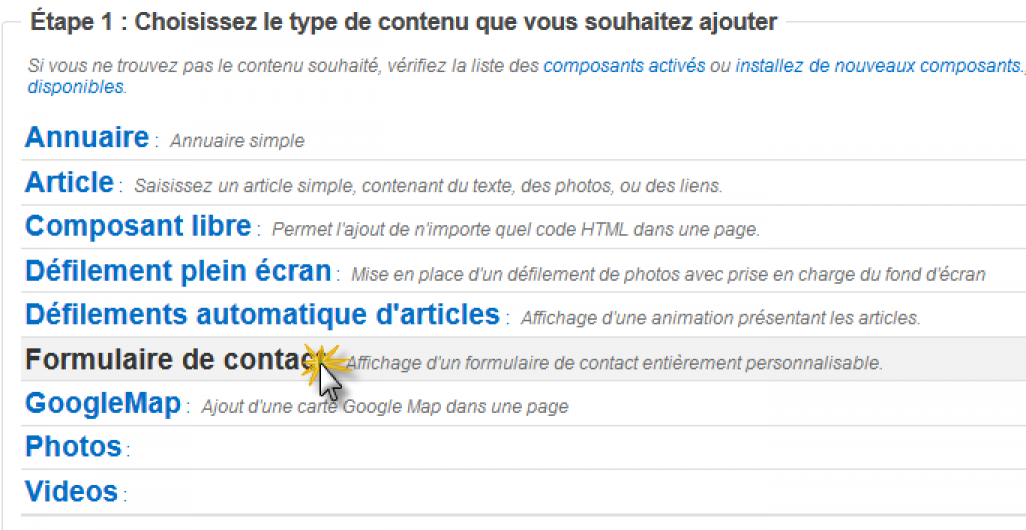 liste.types.contenus.contact.png