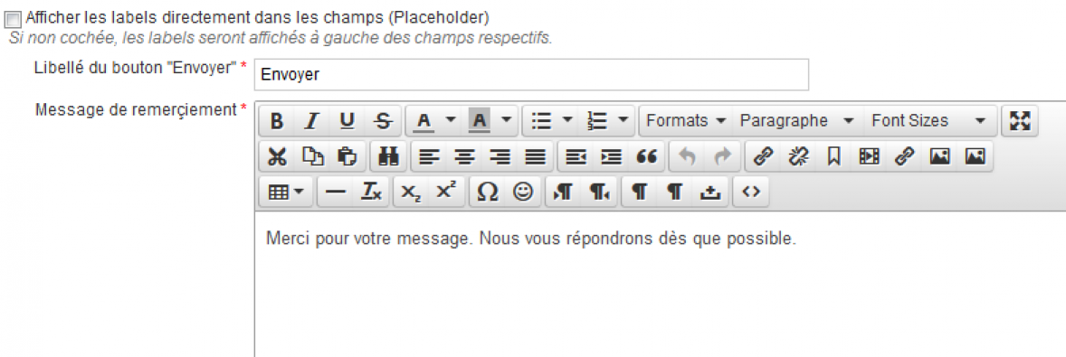 formulaire.contact.personnaliser.png