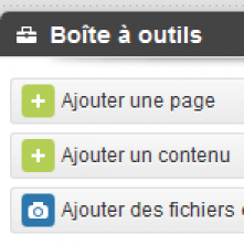 boite.a.outils.png