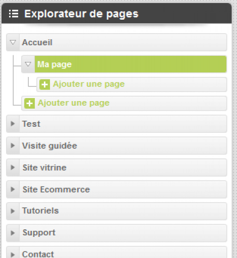 explorateur.de.pages.png