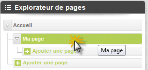 deplacer.pages.explorateur.png
