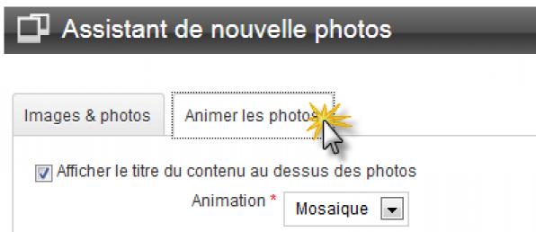 assistant.album.photos.animation.png