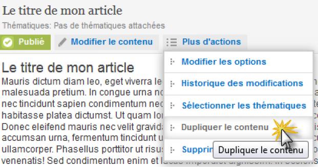bouton.dupliquer.contenu.png
