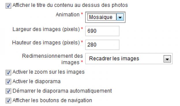 formulaire.album.photos.animation.2.png