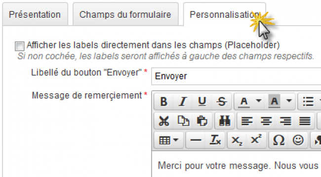 assistant.contact.personnaliser.png