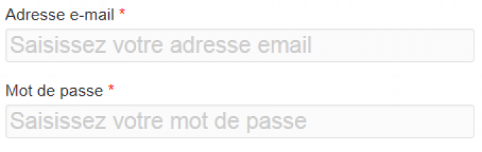 acceder.backoffice.2.png