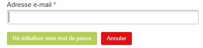 formulaire.mot.de.passe.perdu.png
