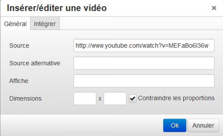 formulaire.inserer.video.png