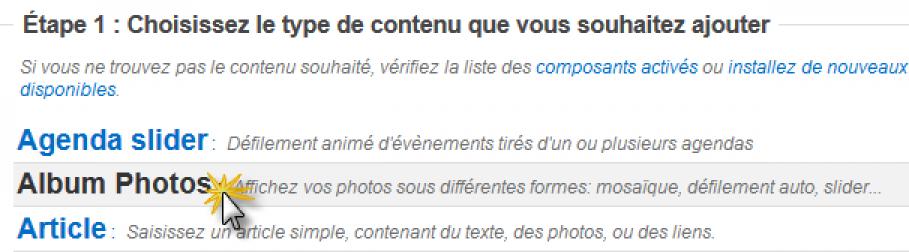liste.types.contenus.album.photos.png