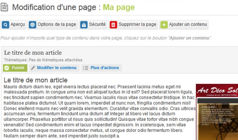contenus.page.png