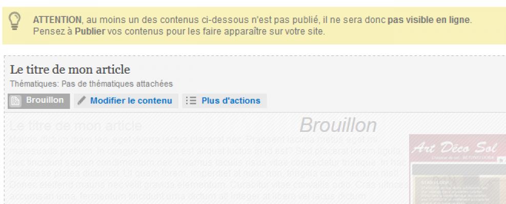 contenu.article.brouillon.png
